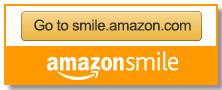 Support Mercy Crew shop @ smile.amazon.com