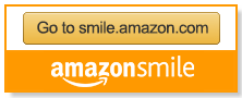 Support Mercy Crew shop @ smile.amazon.com
